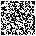 QR code with Advanced Mechanical Engineer contacts
