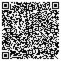 QR code with Gili-Mc Graw Architects contacts