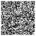 QR code with Building Officials Assn contacts