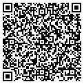 QR code with Douglas Eqp Company-North contacts