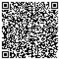 QR code with South Florida Aflcio contacts