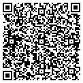 QR code with Hank Busler Chevrolet Inc contacts