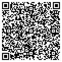 QR code with Island Properties contacts