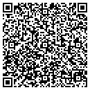 QR code with New Options & Life Styles Dev contacts