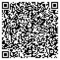 QR code with Flow Parametrics LLC contacts