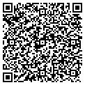 QR code with Miguel Torres USA Inc contacts