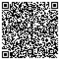 QR code with Roche Environmental contacts