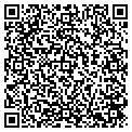 QR code with Charles E Creamer contacts