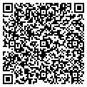 QR code with R L Gonzalez Contracting Inc contacts