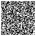 QR code with Florida Floral Supply Inc contacts