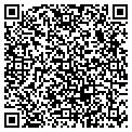 QR code with Key Largo Fl Bay Dist Ranger contacts