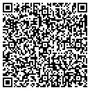 QR code with Tripquest Discount Travel contacts