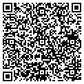 QR code with X Ray Duplicating Inc contacts