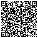 QR code with Blue Surf Management Corp contacts