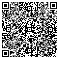 QR code with Great Art 4 Less Inc contacts