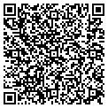 QR code with Hospice Of Lake Inn & Sumpter contacts