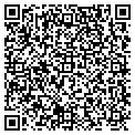 QR code with First Untd Prsbt Church Eustis contacts
