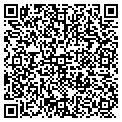 QR code with Graybar Electric Co contacts