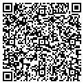 QR code with Mr Bill's Prime Time Music contacts