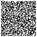QR code with Law St Ptrsburg BR Jdcial Bldg contacts