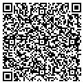 QR code with Laredo Mexican Restaurant contacts