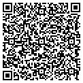 QR code with Advanced Cellular & Pagers contacts