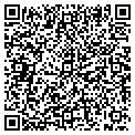 QR code with Hate To Paint contacts