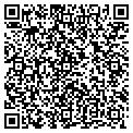 QR code with Fitness Master contacts