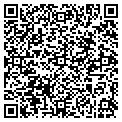 QR code with Olympusat contacts