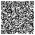 QR code with Lake Placid Church of Lord Jes contacts