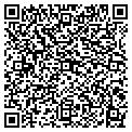 QR code with Affordable Cleaning Service contacts