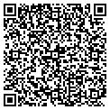 QR code with Rubber Dynamics Inc contacts
