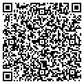 QR code with Poppa Jim's Seafood Grill contacts