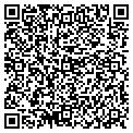 QR code with Anytime Plumbing & Drain Clng contacts
