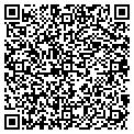 QR code with Capital Structures Inc contacts