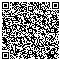 QR code with Clark Asset Management contacts