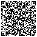 QR code with Legno Pro Flooring contacts