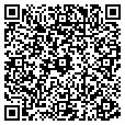 QR code with Airworks contacts