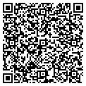 QR code with Union Park Christian Church contacts