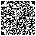 QR code with All Hours Towing contacts