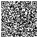 QR code with E & D Ranch LLP contacts