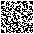 QR code with Mistiko contacts