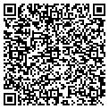QR code with Debbies Character Dolls contacts