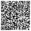 QR code with Ashley Restaurant contacts