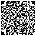 QR code with Mitech Trading contacts