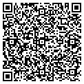QR code with Bobs Family Billiards contacts