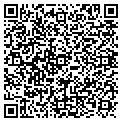 QR code with Hartfield Landscaping contacts