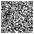 QR code with Robert Kaplun contacts