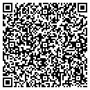 QR code with American Trust Title Insurance contacts