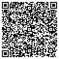 QR code with Hausmarket Realty contacts